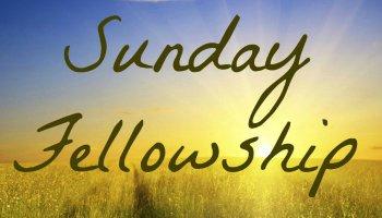Morning Fellowship
